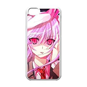 Anime Tags Reisen Udongein Inaba For iPhone 5C Cases Cell phone Case Denw Plastic Durable Cover