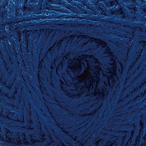 Herrschners® Mirage Sweater Crochet Yarn Kit