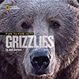 Face to Face with Grizzlies, Joel Sartore, 1426304749