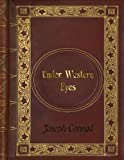 img - for Joseph Conrad - Under Western Eyes book / textbook / text book