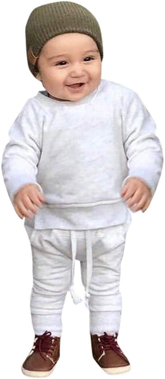 0-2 Años, SO-buts Niños Pequeños Niños Bebés Niños Niñas ...