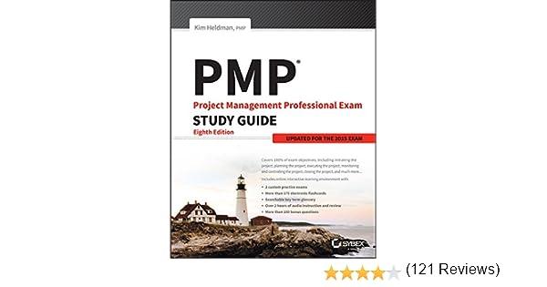 Amazon pmp project management professional exam study guide amazon pmp project management professional exam study guide updated for the 2015 exam ebook kim heldman kindle store fandeluxe Gallery