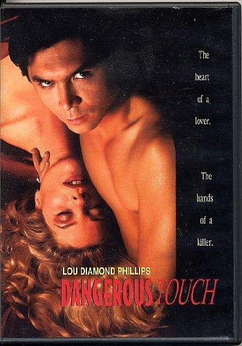 Dangerous Touch (1994) (Movie)