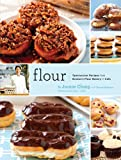 Flour: A Baker's Collection of Spectacular Recipes
