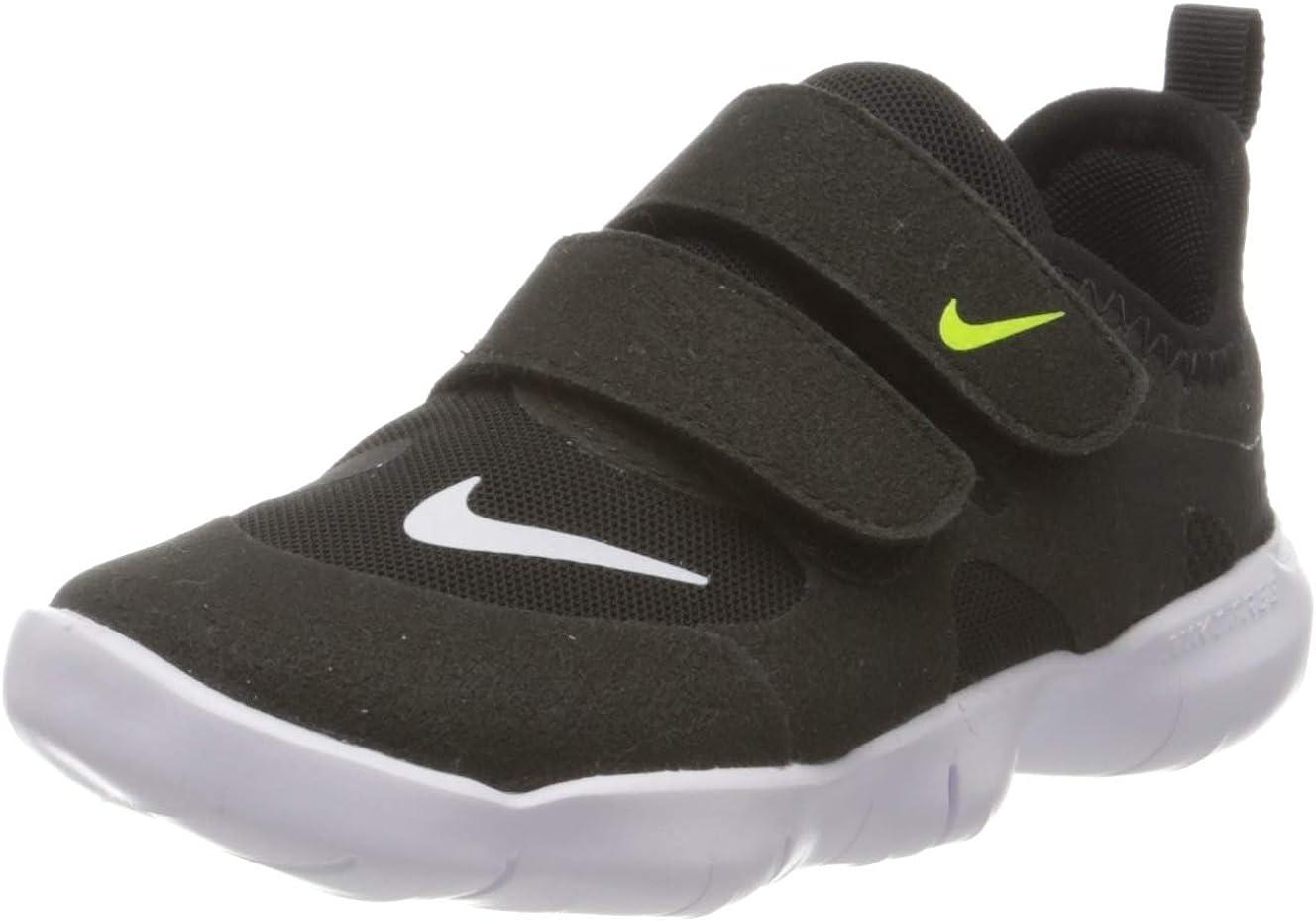 Nike Free Rn 5.0 (TDV) Unisex Toddler