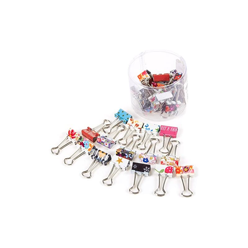 colored-binder-clips-40-pack-paper