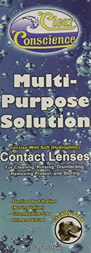 clear-conscience-multi-purpose-solution-for-soft-contact-lenses-12-ounce-by-clear-conscience