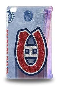 Cute Appearance Cover Tpu NHL New York Rangers Case For Ipad Mini/mini 2 ( Custom Picture iPhone 6, iPhone 6 PLUS, iPhone 5, iPhone 5S, iPhone 5C, iPhone 4, iPhone 4S,Galaxy S6,Galaxy S5,Galaxy S4,Galaxy S3,Note 3,iPad Mini-Mini 2,iPad Air )