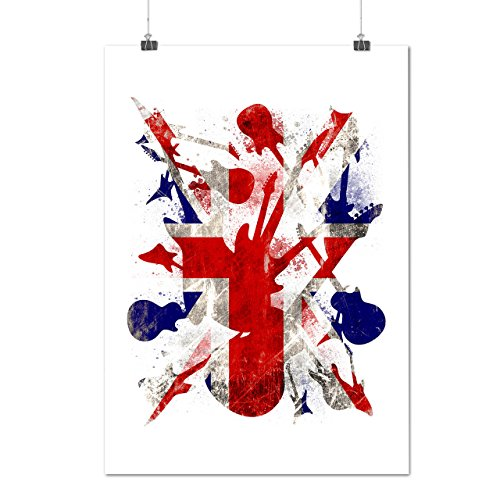 rockroll-britain-guitar-flag-matte-glossy-poster-a3-12x17-inches-wellcoda