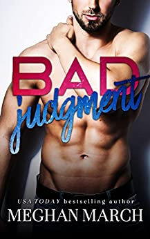 Free – Bad Judgment