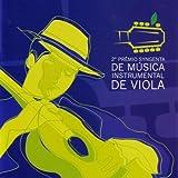 2O Premio Syngenta de Musica Instrumental de Viola