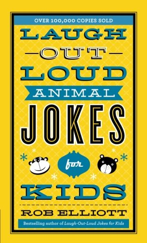 Laugh-Out-Loud Animal Jokes for - Outlet Vermont Malls In