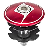 Origin8 Capster Headset Top Cap, 1-1/8',