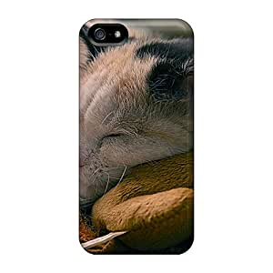 For Iphone 5/5s Cases - Protective Cases For Cases, Just The Gift You Need