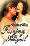 Freeing Abigail, NIes, LuAnn, 1612356532