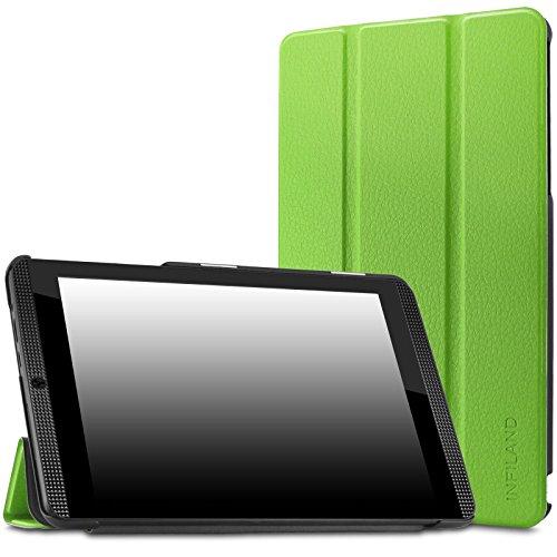 Infiland NVIDIA SHIELD Tablet Case
