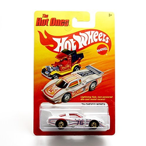 80s chevy truck - 7