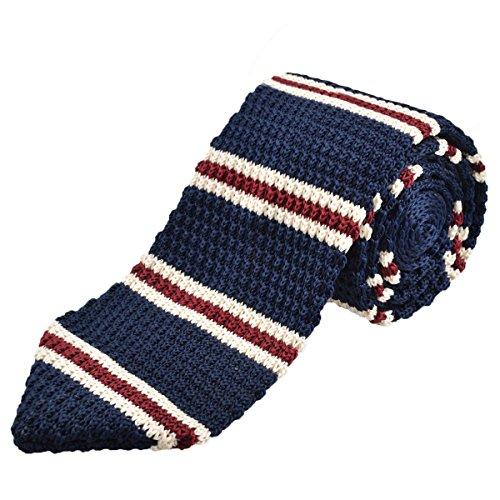 09 Necktie - 4