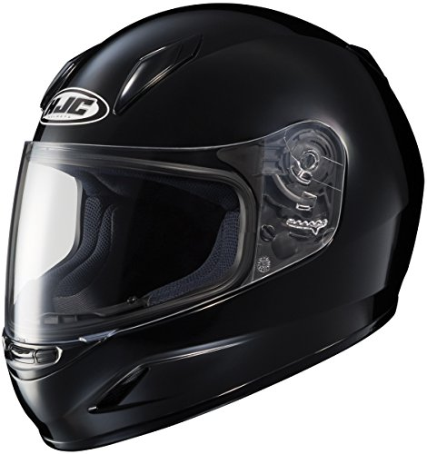 Motorcycle Helmet Superstore - 3