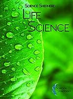Science Shepherd Life Science Textbook