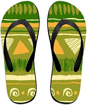 ビーチシューズ 民族風 幾何柄 ビーチサンダル 島ぞうり 夏 サンダル ベランダ 痛くない 滑り止め カジュアル シンプル おしゃれ 柔らかい 軽量 人気 室内履き アウトドア 海 プール リゾート ユニセックス