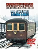 TROLLEYS of SOUTHEASTERN PA & PENNSYLVANIA TRACTION