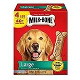 Milk-Bone Original Dog Treats, Cleans