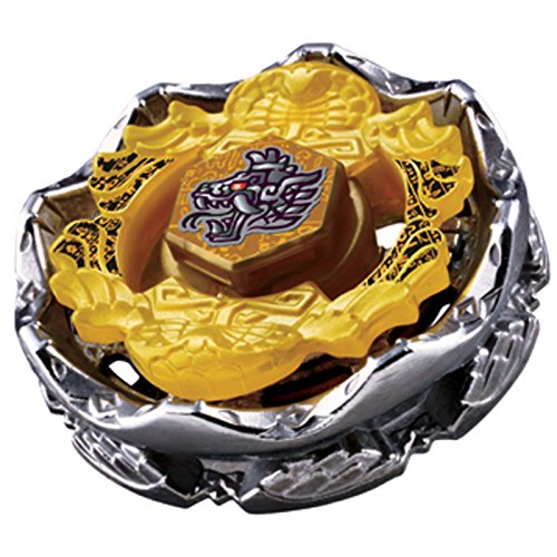 [Death Quetzalcoatl Metal Fury 4D BB-119 Legends Beyblade / Hyperblade USA SELLER] (Beyblade Halloween Costumes)