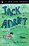 Jack Adrift: Fourth Grade Without a Clue (Jack Henry)