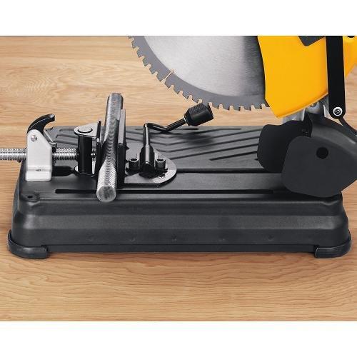 Dewalt Dw872 14 Inch Multi Cutter Saw Import It All
