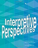 Interpretive Perspectives, Larry Beck and Ted Cable, 1879931273
