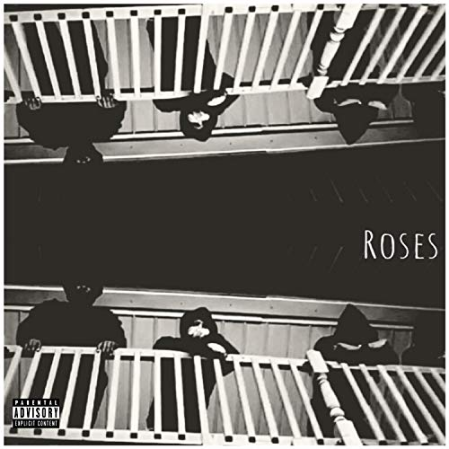 Bhg Rose - Roses [Explicit]