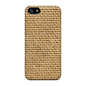 Protective Tpu Cases With Fashion Design For Iphone 5/5s