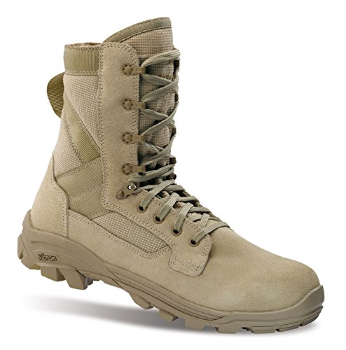 3. Garmont Extreme Tactical Boots