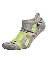 Balega - Calcetines ocultos para hombre y mujer (1 par)