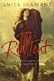 The Red Tent by Anita Diamant (2002-03-08)