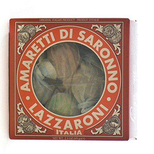 lazzaroni-amaretti-di-saronno-705-oz-by-lazzaroni
