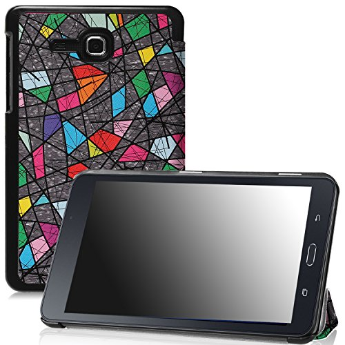 famavala-shell-case-cover-for-7-samsung-galaxy-tab-a-70-sm-t280-sm-t285-tablet-pls-check-2nd-picture
