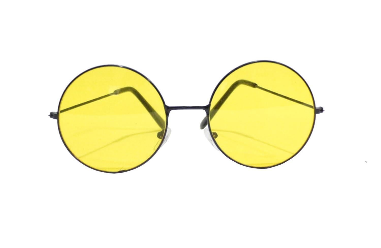Amazon.com: Halloween Cosplay Ticci Toby Orange Glasses & Mask Cosplay Porps (Glasses B): Clothing