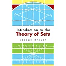Introduction to the Theory of Sets (Dover Books on Mathematics)