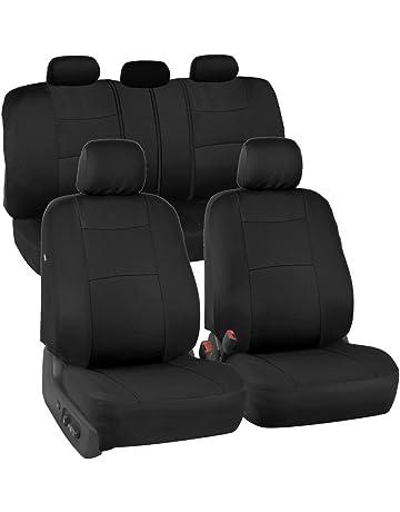 Amazon.com: Accessories - Seat Covers & Accessories: Automotive