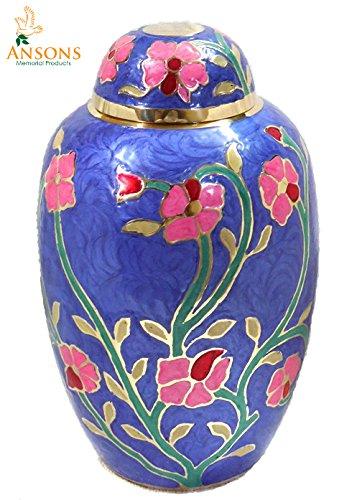 full size urn - 3
