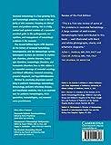 Neonatal Hematology: Pathogenesis, Diagnosis, and