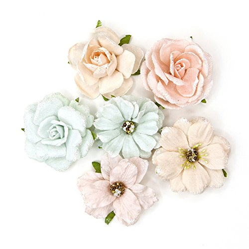 Prima Marketing Love Story Flowers - Princesse for sale  Delivered anywhere in USA