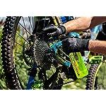 Muc-Off-MUC304-Kit-di-Prodotti-per-la-Pulizia-delle-Biciclette-Include-scovolino