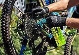 Muc Off Biodegradable Bike Drivetrain Cleaner