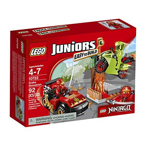 Ninjago LEGO Sets: Amazon.com