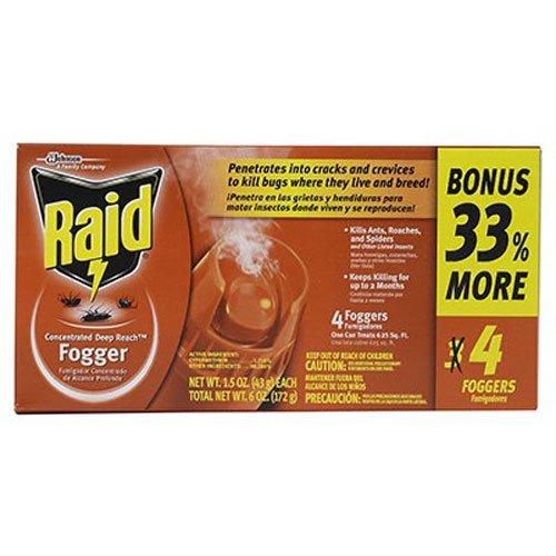 s-c-johnson-wax-74251-raid-fogger-4-pack-15-ounce