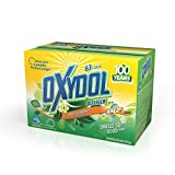 Oxydol Laundry Detergent - Smells So Good Scent (100 oz.)