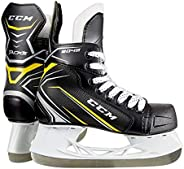 CCM Senior Tacks 9042 ICE Hockey Skates